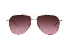VOLTAIRE-ROSE-GOLD-COY-DESERT-LILAC-AR-FRONT