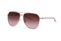VOLTAIRE-ROSE-GOLD-COY-DESERT-LILAC-AR-SIDE
