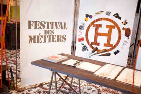 news_fashion_hermes_festivaldesmetiers11