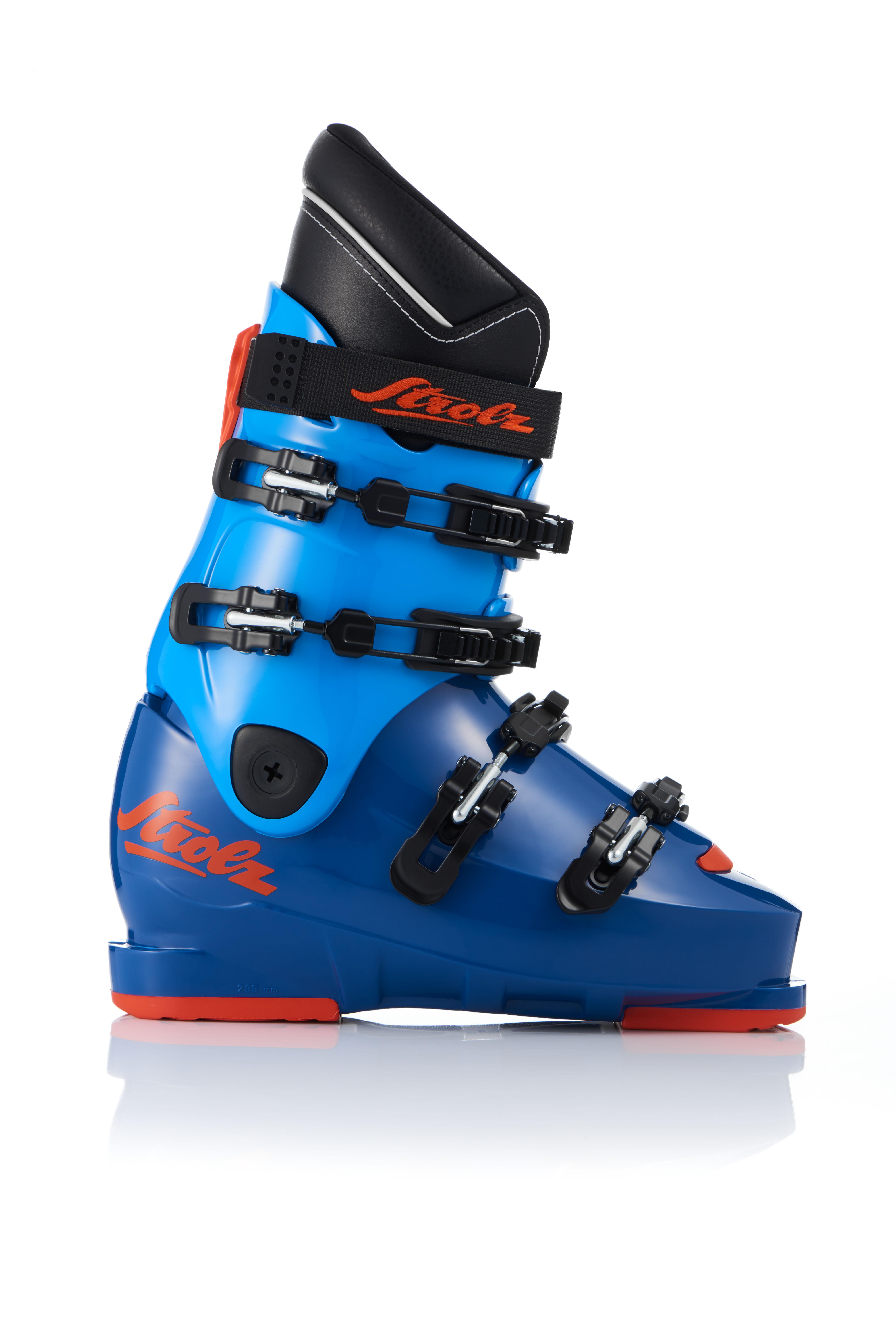 Skischuh_rechts_219033